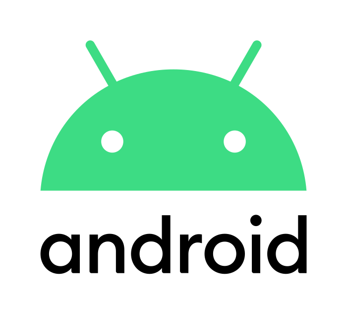 android-logo-7-1